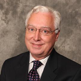 Thomas W. Kozlowski, PhD, ACSW