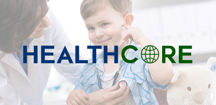 Health Core About Us