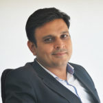 AJAY GUPTA of KGD Architecture