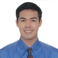 Dr. Ivan Arni Preclaro
