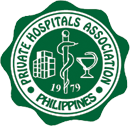 Private Hospital Association of the Philippines