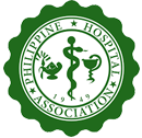 Philippine Hospital Association