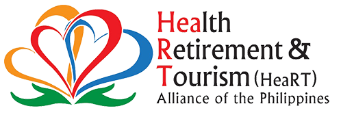 Health Retirement Tourism